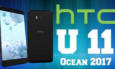 maxresdefault 4 400x240 - Cấu hình HTC U 11 bị rò rỉ chi tiết với RAM 6GB, chống nước IP57, camera 16MP