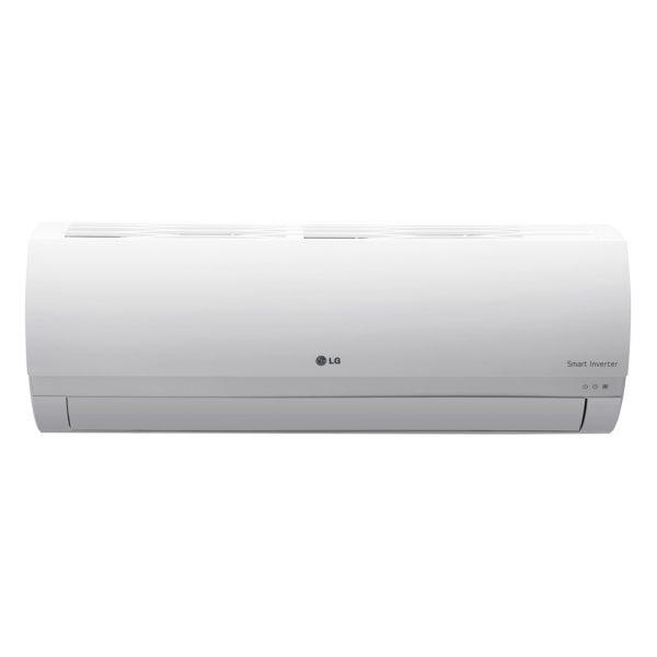 may lanh inverter LG 600x600 - 8 sản phẩm giảm giá hấp dẫn chỉ trong 5 ngày bạn không nên bỏ qua