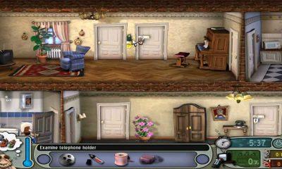 """neighbours from hell featured 400x240 - Game """"Gã hàng xóm tinh nghịch"""" bất ngờ xuất hiện trên iOS và Android"""