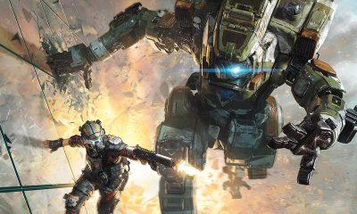 respawn announces mobile rts game titanfall assault 3qht 400x240 - Titanfall: Assault - cuộc chiến đấu khốc liệt giữa những robot khổng lồ