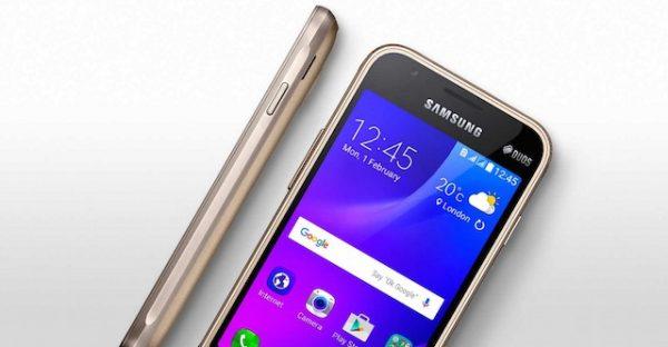 samsung galaxy j1 mini 8 600x312 - Tổng hợp 6 sản phẩm công nghệ Samsung giảm giá duy nhất trong ngày 30/5