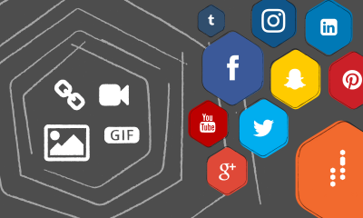 social image sizing guide 2017 header 400x240 - O&O FileDirect: Chia sẻ file trực tiếp qua mạng
