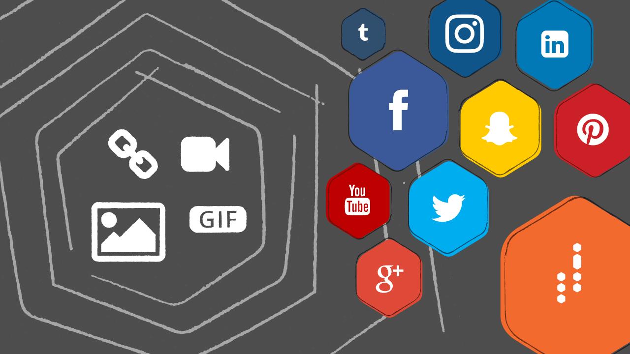 social image sizing guide 2017 header - LastPass Authenticator: Ứng dụng tạo mã xác thực hai lớp có hỗ trợ sao lưu