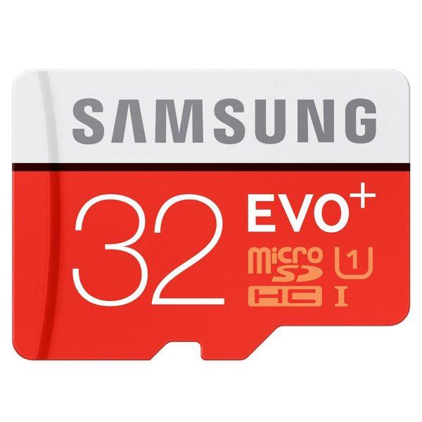the nho micro sd samsung 600x600 - Tổng hợp 10 sản phẩm lưu trữ đang tưng bừng giảm giá
