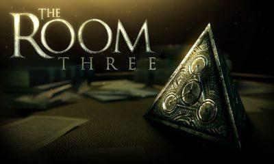 the room three 400x240 - Cuối tuần chia sẻ bạn tài khoản tải bộ ba game kinh dị The Room