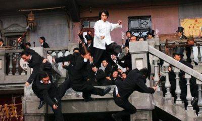 tuyet dinh kung fu 2 featured 400x240 - Kungfu Hustle 2: những thông tin bất ngờ