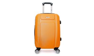 vali dulich 1 400x240 - 8 sản phẩm giảm giá hấp dẫn chỉ trong 5 ngày bạn không nên bỏ qua