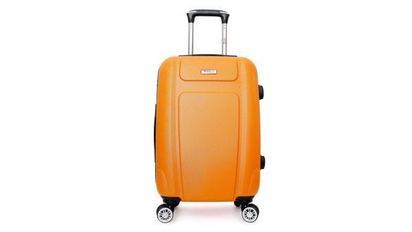 vali dulich 1 600x338 - 8 sản phẩm giảm giá hấp dẫn chỉ trong 5 ngày bạn không nên bỏ qua
