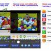 videos to video featured 100x100 - Ứng dụng lồng nhiều video vào... video đang miễn phí, trị giá 5,99USD