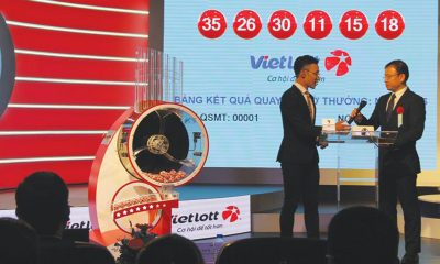 vietlott 400x240 - Lottery Syndicates là gì?