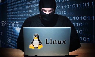 why hackers use linux 800x450 400x240 - Các mối đe dọa Linux mới khai thác CGI