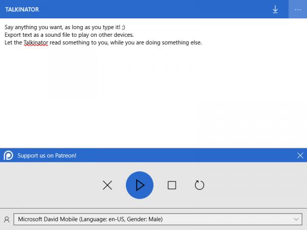 Top phần mềm học tiếng anh trên máy tính hay nhất