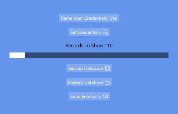 2017 06 23 15 02 04 600x386 - Quản lí 100 văn bản trong clipboard, có mật khẩu bảo vệ và sao lưu dễ dàng