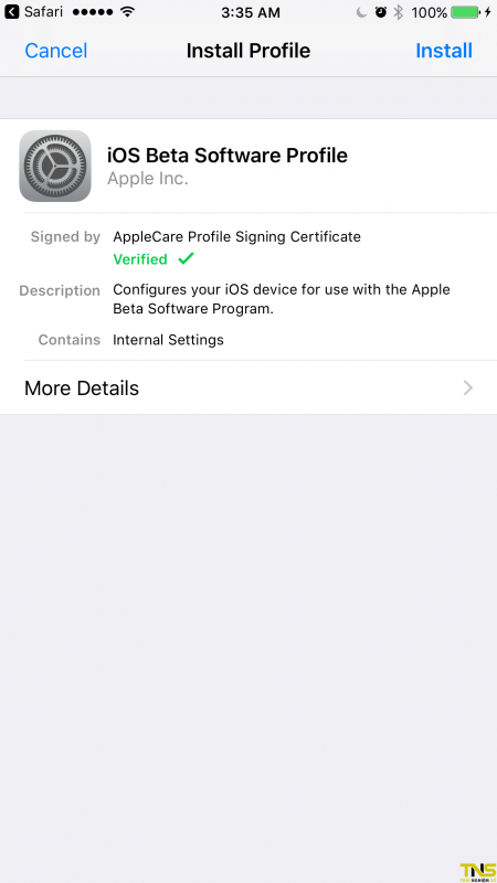 IMG 2053 450x800 - iOS 11.4 beta 2 đã có thể tải về