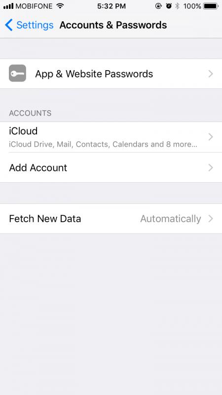 IMG 7297 450x800 - Tổng hợp 13 thủ thuật mới nhất và hay nhất trên iOS 11