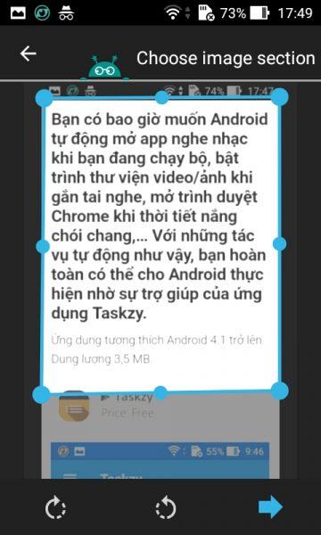 Screenshot 2017 06 14 17 49 59 360x600 - Ứng dụng chuyển hình ảnh thành văn bản cho Android cực hay
