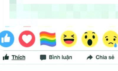 bieu tuong cam xuc featured 400x240 - Cách thêm biểu tượng cảm xúc Tự hào trên Facebook