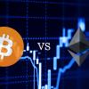 bitcoin vs ethereum 100x100 - Ethereum là gì?