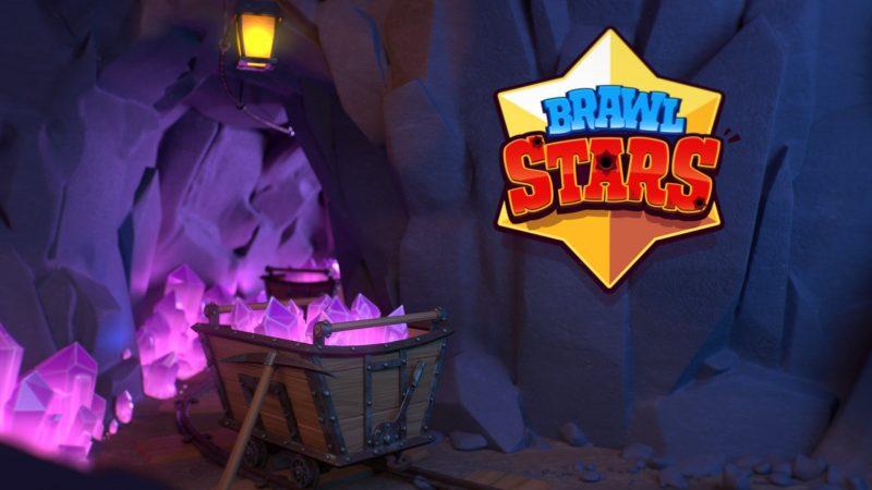 brawl stars 2 800x450 - Brawl Stars: tựa game mới toanh của Supercell sau Clash Royal