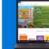 download appx 100x100 - Cách tải tập tin cài đặt (APPX) của Windows 10 trên Windows Store thành công 100%
