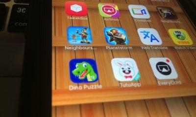 everycord featured 400x240 - Every Cord thay thế AirShou giúp quay màn hình iOS 10 chưa jailbreak