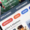 google play download 100x100 - Không tải được ứng dụng, game trên Google Play. Cách giải quyết thế nào?