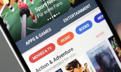 google play download 400x240 - Không tải được ứng dụng, game trên Google Play. Cách giải quyết thế nào?