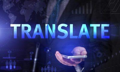 ios 10 translate safari featured 400x240 - Ứng dụng dịch trang web Anh-Việt trên Safari đang miễn phí, mời bạn tải về