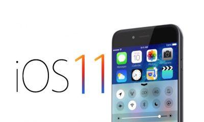 ios11 featured 1 400x240 - Apple ra tiếp iOS 11 beta 10