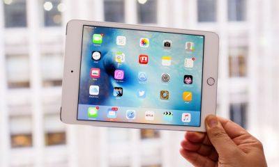 ipad mini 4 400x240 - Chọn mua iPad, iPad Pro hay iPad Mini?