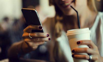 iphone 1 featured 400x240 - Tổng hợp 12 ứng dụng iOS giảm giá miễn phí ngày 10/1 trị giá 27USD