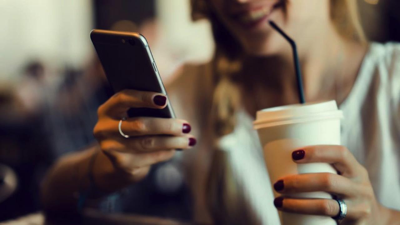 iphone 1 featured - Tổng hợp 12 ứng dụng iOS giảm giá miễn phí ngày 10/1 trị giá 27USD