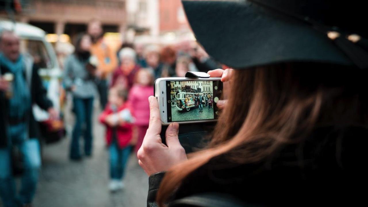iphone beauty 3 featured - Tổng hợp 9 ứng dụng iOS miễn phí ngày 8.7 trị giá 36USD