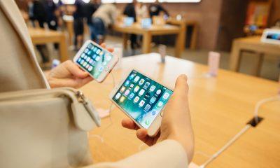 iphone market featured 400x240 - Tổng hợp 9 ứng dụng iOS miễn phí ngày 14.7 trị giá 23USD