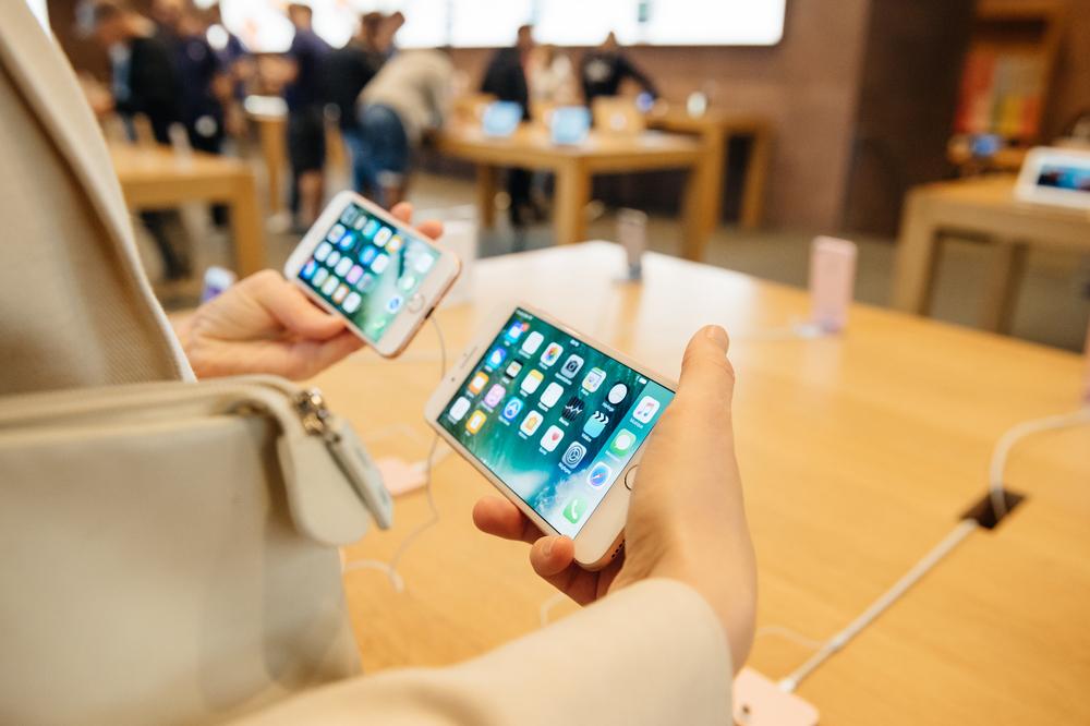 iphone market featured - Tổng hợp 9 ứng dụng iOS miễn phí ngày 14.7 trị giá 23USD