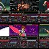 nhat duong chi featured 100x100 - Trở về tuổi thơ với game Nhất Dương Chỉ việt hoá 89%