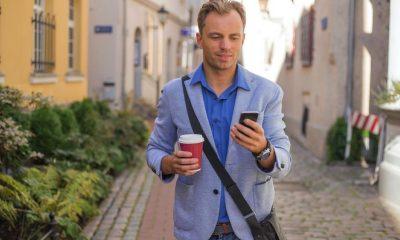 one hand iphone featured 400x240 - Cách kích hoạt bàn phím một tay trên iOS 11
