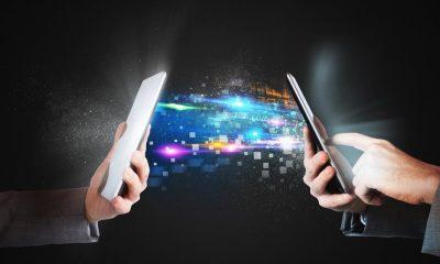 share wifi ios 11 featured 400x240 - Tính năng chia sẻ mật khẩu Wi-Fi trên iOS 11 hoạt động thế nào?