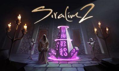 siralim 2 featured 400x240 - Tựa game Siralim 2 bất ngờ miễn phí cho Android, giá gốc 111.000 đồng