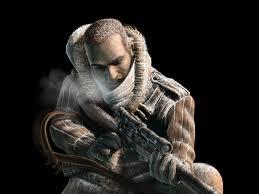 sniper - [Game cũ mà hay] Biệt đội Commandos