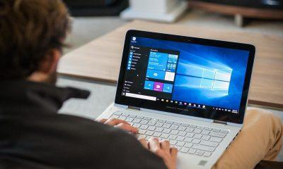 speech windows 10 400x240 - Tổng hợp 10 ứng dụng Win 10 và Mac miễn phí ngày 25.8 trị giá 61USD