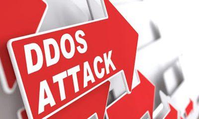 tan cong DDOS 400x240 - Tấn công DDOS Q1/2017: Quy mô tấn công đỉnh điểm trung bình tăng 26%