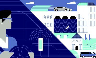 uber featured 400x240 - Cách đặt xe Uber cho người thân của mình