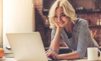 using laptop 1 featured 400x240 - Tổng hợp 7 bài viết hay về Windows 10 trong tuần {20.6}