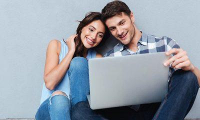 using laptop 2 featured 400x240 - Tổng hợp 8 ứng dụng Windows và Mac miễn phí ngày 15.9 trị giá 71USD