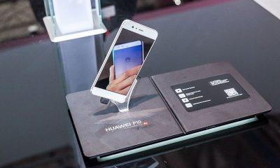 17017224 1613383548673545 5621330389323831737 o 400x240 - Huawei tiêu thụ 73,01 triệu smartphone trong nửa đầu 2017, doanh thu tăng 36,2%