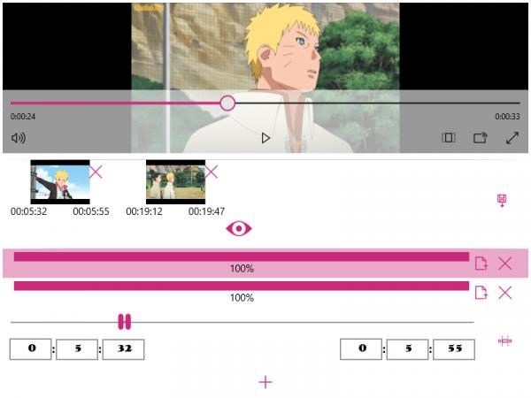 2017 06 29 18 40 47 600x450 - Cắt và ghép nối video đơn giản trên Windows 10