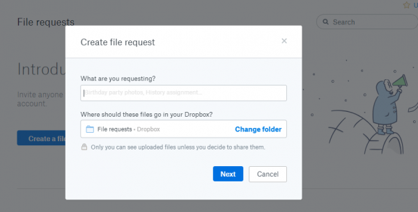how to upload file to google drive from yahoo mail