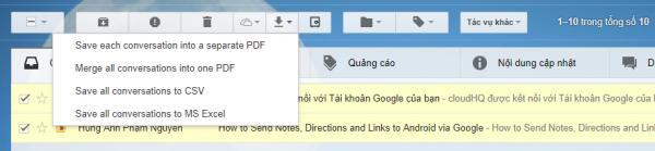 2017 07 21 15 19 17 600x139 - Cách sao lưu Gmail vào máy tính, OneDrive, PDF,...