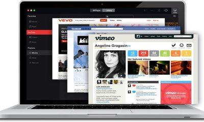 2456 400x240 - Các tải video từ Facebook, YouTube, và 2456 trang web khác về máy tính